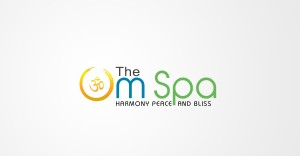 The Om Spa