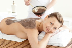 The Om Spa facials and Body Treatments in Naples FL