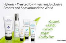 Safe, Natural & Vegan Skin Care In Naples FL