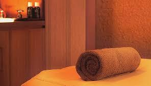 LEDInfrared sauna therapy