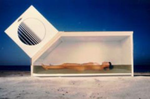 Samadhi_tank,Sensory Deprivation Tank, Isolation Tank, Floatation Tank