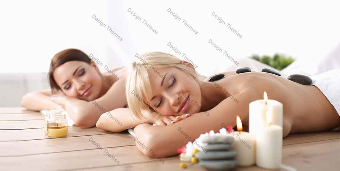 ladies-active-on-spa-session