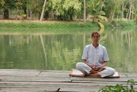 Naples FL Mindfulness Meditation Group