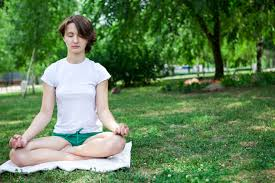Personal Meditation Instruction Naples FL