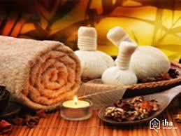 Naples FL Thai Massage