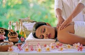 What are AYURVEDIC TREATMENTS Naples Fl