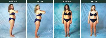 Body Wrap Naples FL