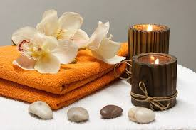Spa Packages Naples FL
