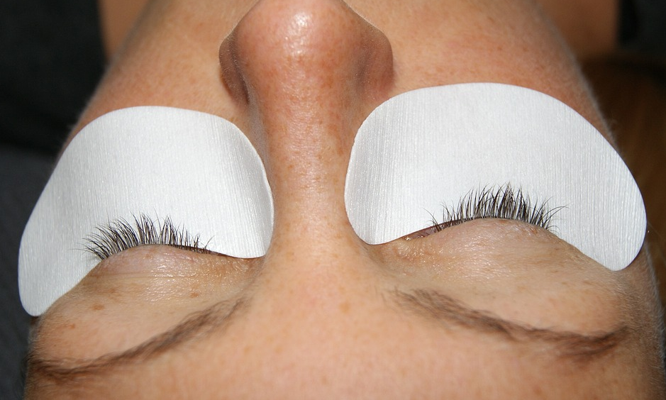 Eye Lash Extensions Naples FL
