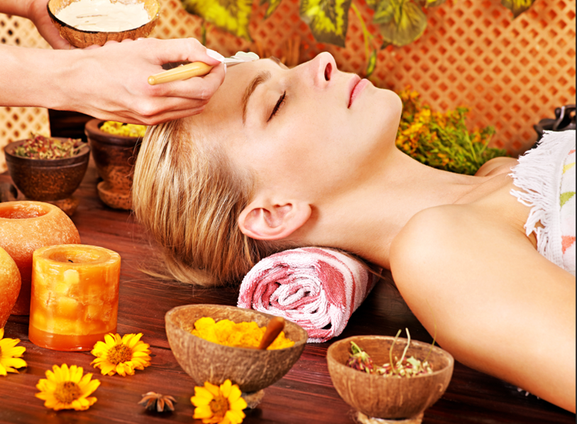 Thai Facial Naples FL