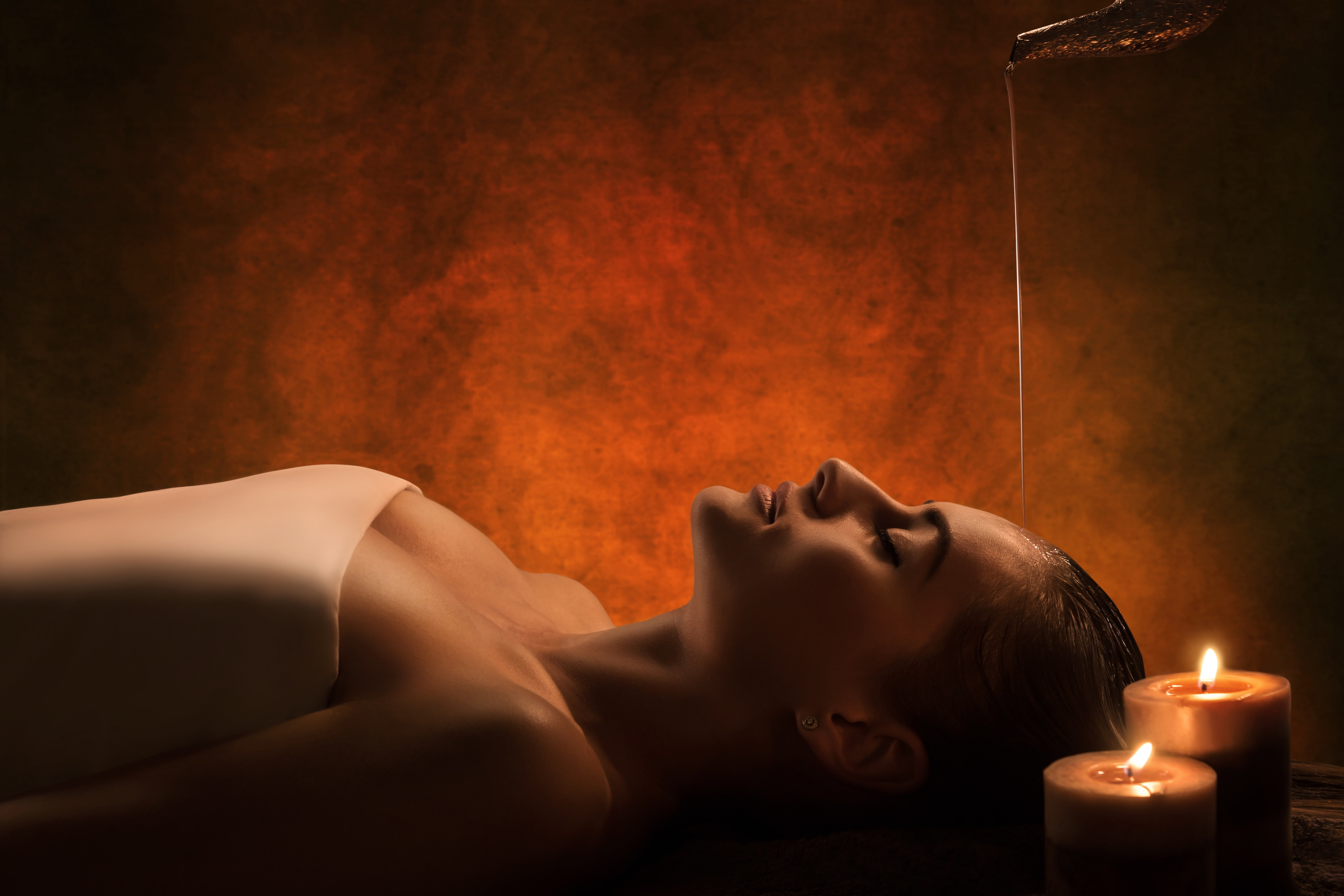Come to the Om Spa Naples FL